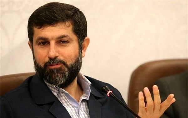 اتهام به استاندار خوزستان فاقد مشروعیت قانونی و غیر موجه است