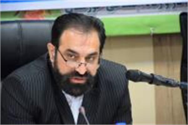 جایگاه نخست اداره کل تعاون کار و رفاه اجتماعی خوزستان در حوزه کارآفرینی و اشتغال در کشور