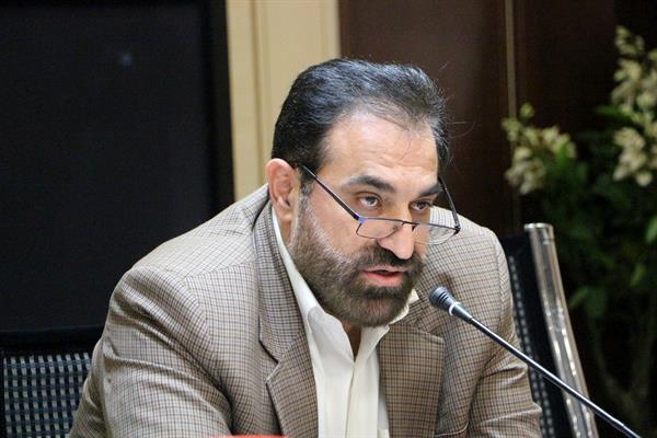 اداره بازرسی کار خوزستان رتبه برتر کشور شد