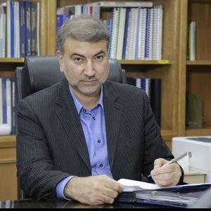 تابستان بحرانی در صورت نبود برنامه ریزی در خوزستان خواهیم داشت