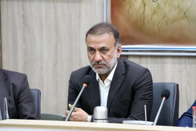 خسارت ۵۰ میلیاردی کرونا به مراکز فرهنگوهنر خوزستان