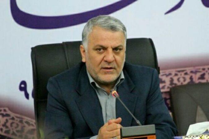 وضعیت امتحانات پایه نهم در خوزستان
