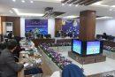 صندوق کارآفرینی امید خوزستان پروتکل های بهداشتی کرونایی را رعایت نکرد
