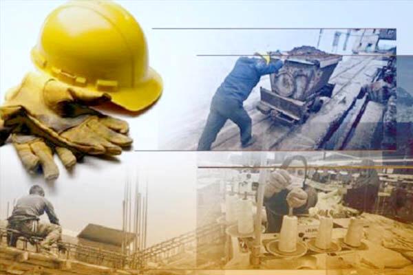 دستور العملهای جدید اداره کل کار خوزستان برای مقابله با شیوع کرونا/ کارگران جهت بیمه بیکاری ثبت نام کنند