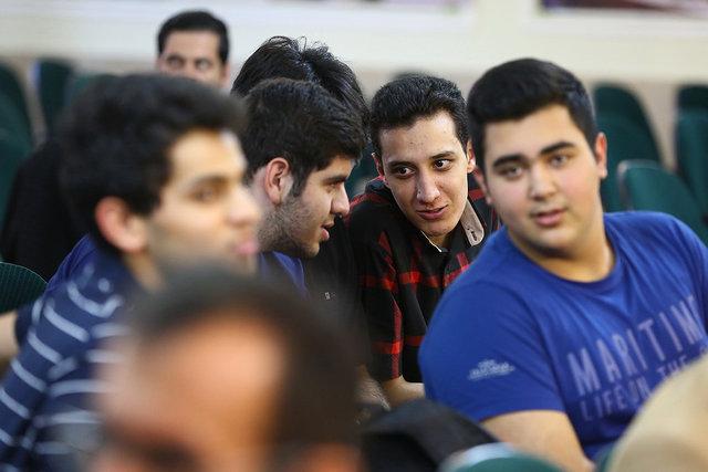 هدایت تحصیلی بیش از ۶۷ هزار دانشآموز خوزستانی