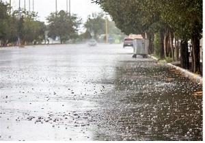 هشدار مدیریت بحران خوزستان نسبت به ورود سامانه بارشی