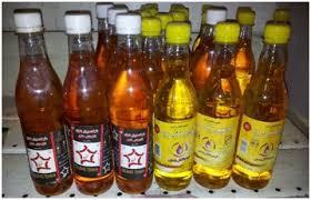 مرگ ۷ اهوازی در پی مسمومیت با الکل در ۲۴ ساعت گذشته
