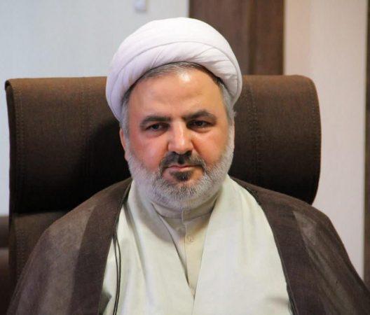 تقدیر رئیس کل دادگستری خوزستان از مدیرعامل و کارکنان شرکت توسعه نیشکر به دلیل تلاش در راستای تحقق رونق تولید