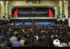 برترین نیازمندیهای جمهوری اسلامی «تبیین و آویژهافزایی»