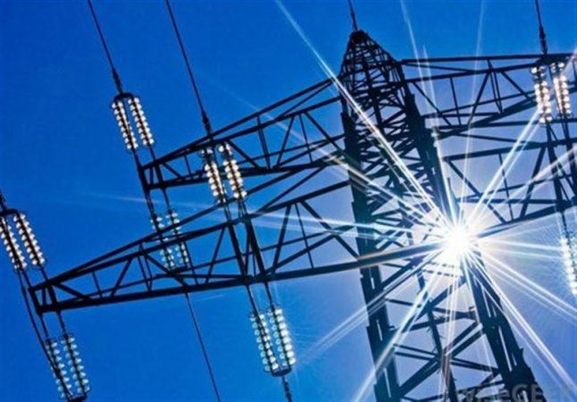 سرمایهگذاری ۲ هزار و ۵۵۰ میلیاردی در صنعت برق خوزستان/ تولیدکنندگان تجهیزات برق تسهیلات میگیرند/ انجام تعمیرات نیروگاههای خوزستان تا پایان فروردین ۹۹