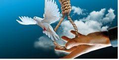 رهایی ۴۶ محکوم به قصاص نفس از چوبه دار در خوزستان