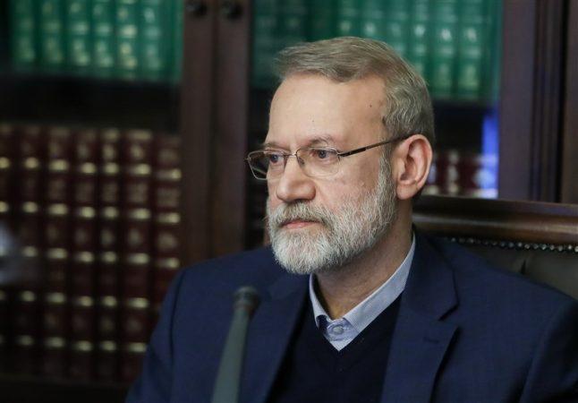 رئیس مجلس به اهواز سفر میکند / افتتاح چند طرح عمرانی در خوزستان