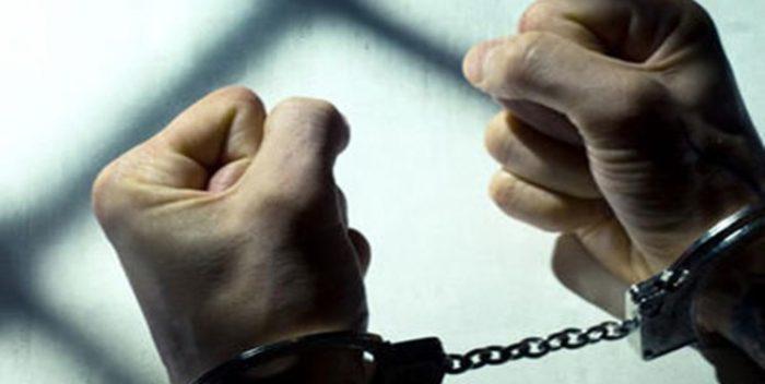 بازداشت فردی با ادعای اعمال نفوذ در استخدام یک شرکت پتروشیمی ماهشهر