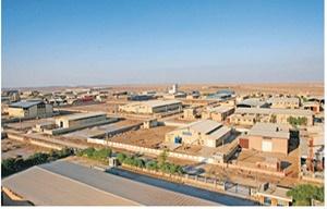 کمبود نقدینگی عامل اصلی تعطیلی واحدهای تولیدی خوزستان است