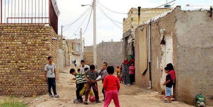 ساماندهی مناطق حاشیه نشین یکی از پیچیدهترین مسائل خوزستان است