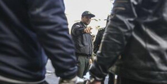 بازداشت ۴ نفر در شادگان به دلیل تیراندازی در حمایت از کاندیدا