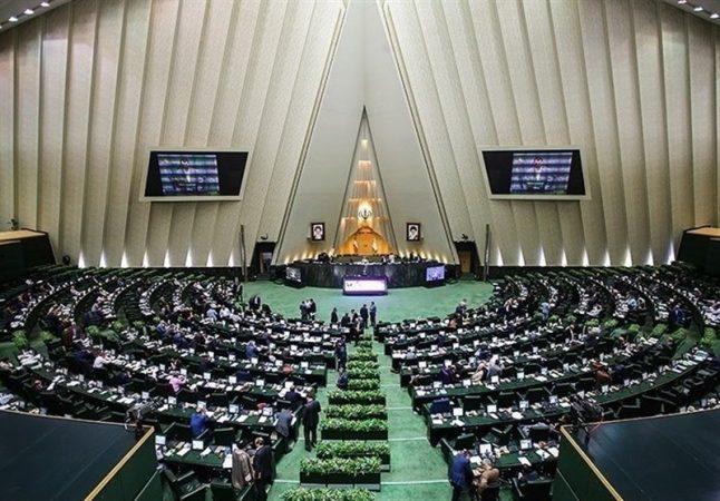 اقدام هوشمندانه نماینده ایذه و باغملک در مجلس؛کمیسیون حیاتی برای خوزستان