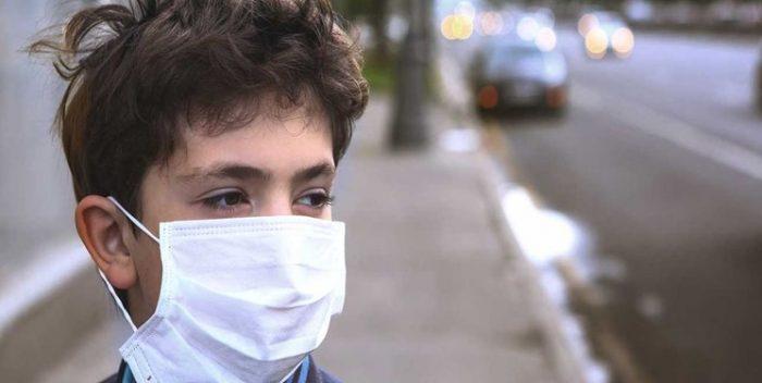 بستری ۲ فرد مشکوک به ویروس کرونا در بیمارستان رازی