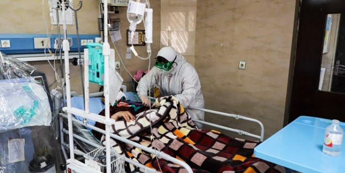 ۹ مورد جدید کرونا در خوزستان ثبت شد