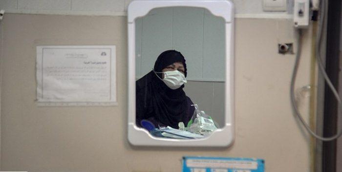 شناسایی ۳۷ مورد جدید ابتلا به کرونا در خوزستان/ مجموع مبتلایان به ۱۱۴۶ نفر رسید