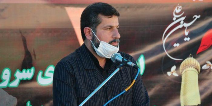 افزایش فوت و ابتلا به کرونا در خوزستان