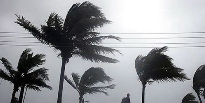وزش متوسط باد در برخی مناطق خوزستان