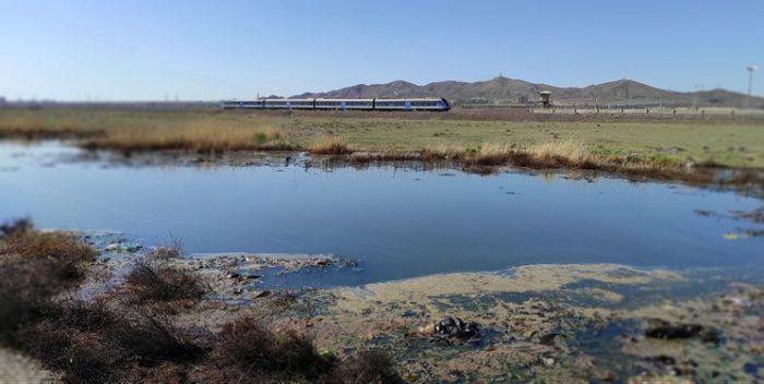 حکم پرونده یک واحد نفتی به جرم آلودگی زیست محیطی ابلاغ شد