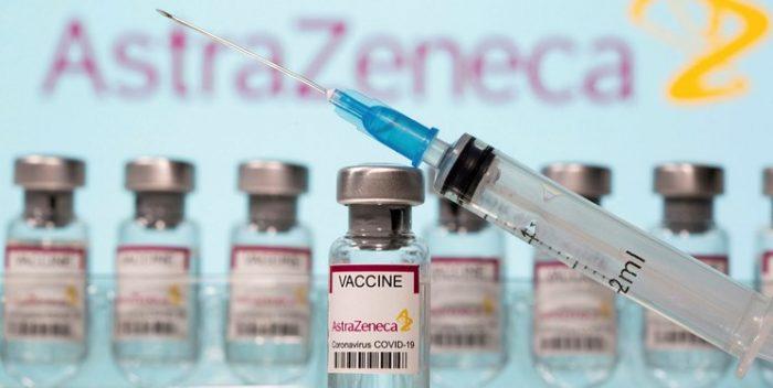 طرح سوال از شهردار اهواز بابت سوء استفاده از سهمیه واکسن