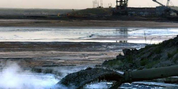 آلودگی پتروشیمیها «صیادان» را ناچار به مهاجرت به دیگر زیستگاهها کرد