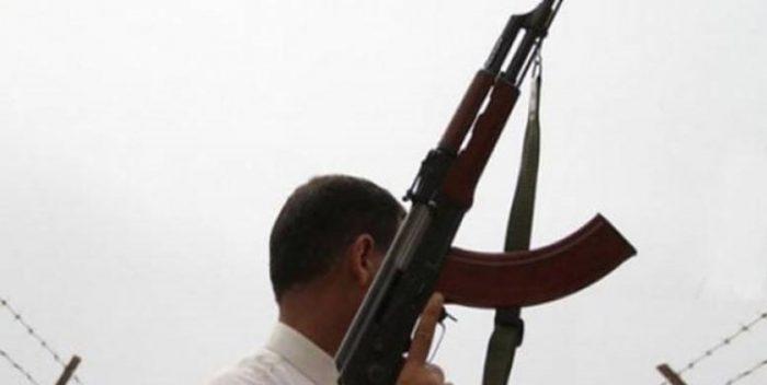 اشد مجازات برای  استفاده از سلاح و تیراندازی در خوزستان
