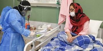 روند کاهشی بیماری کرونا در خوزستان کند شد