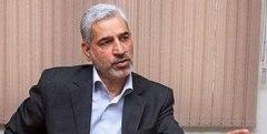 صادق خلیلیان استاندار خوزستان شد