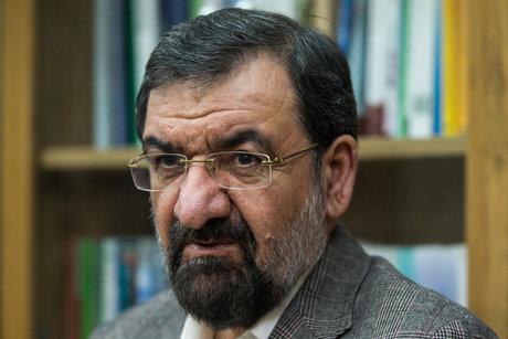 رضایی: مشکلات خوزستان باید به صورت بنیادین حل شوند