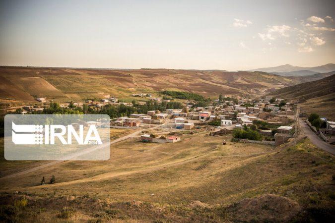 سند توسعه و اشتغالزایی ۵۴۶ روستای خوزستان تدوین شد