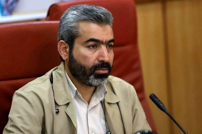 حمایت رییس شورای شهر اهواز از کاهش بوروکراسی اداری در سرمایه گذاری