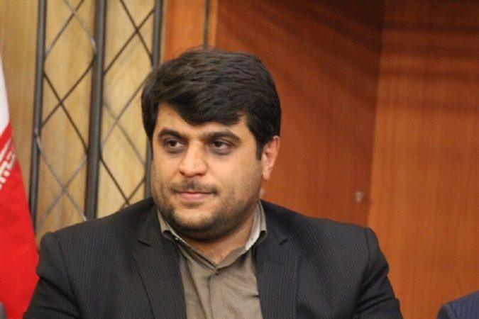 فرماندار هندیجان از مجوز صید برای لنج های صیادی خبرداد