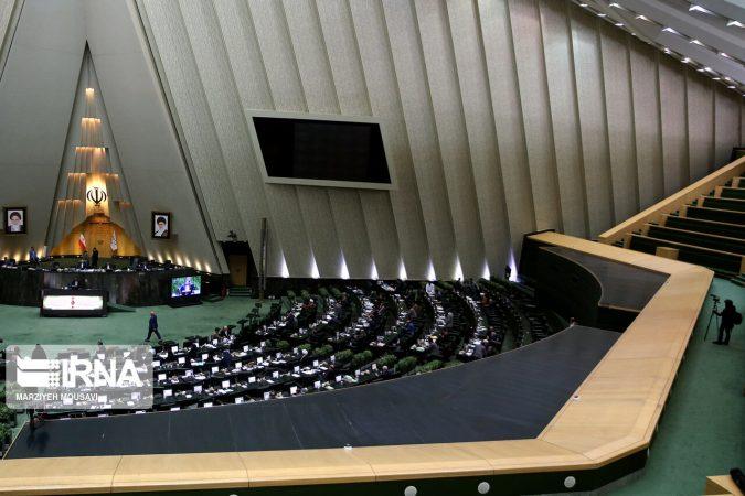 تصویب ۲ فوریت طرح حق مناطق جنگی برای بازنشستگان خوزستان