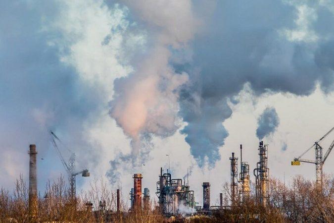 وجود ۲۰۰ واحد صنعتی آلاینده در خوزستان