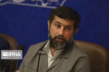 استاندار: خدمات به مناطق روستایی شمال خوزستان باید شتاب بگیرد