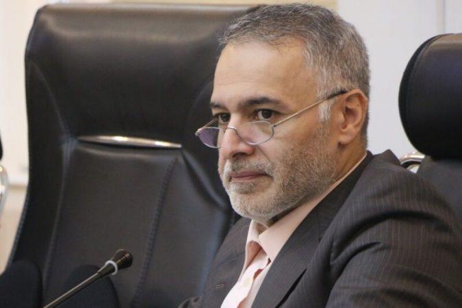 منابع مالی خوزستان در حوزه اشتغالزایی متناسب با نرخ بیکاری باشد