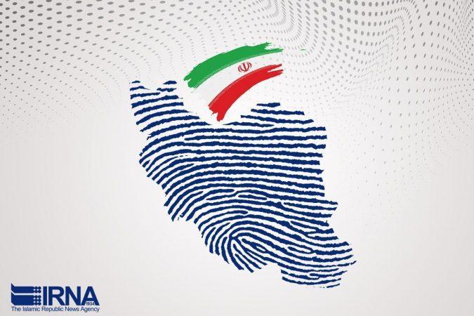 ۴۱ درصد داوطلبان نمایندگی مجلس در دزفول تایید صلاحیت شدند