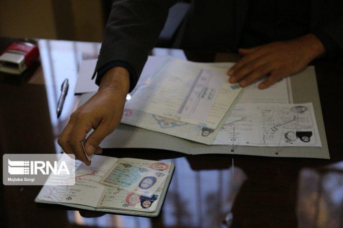 صلاحیت ۶۷ درصد داوطلبان یازدهمین دوره مجلس شورای اسلامی در خوزستان رد شد