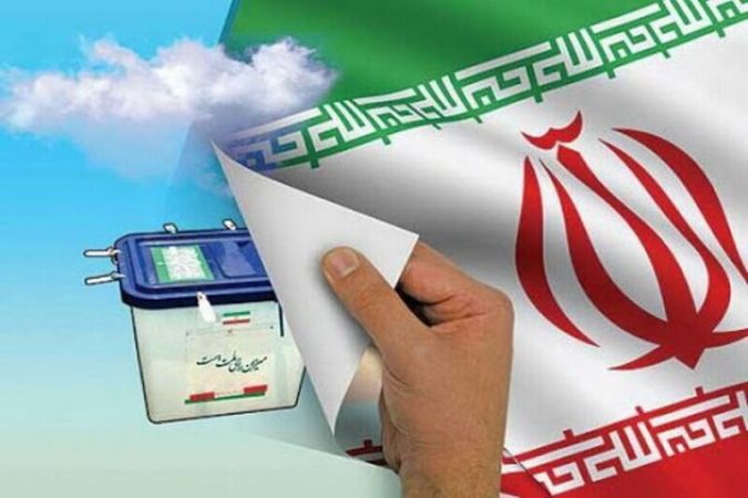 تخلف انتخاباتی مجمعشوراهای اهواز،باوی،حمیدیه وکارون به مراجع قضایی اعلاممیشود