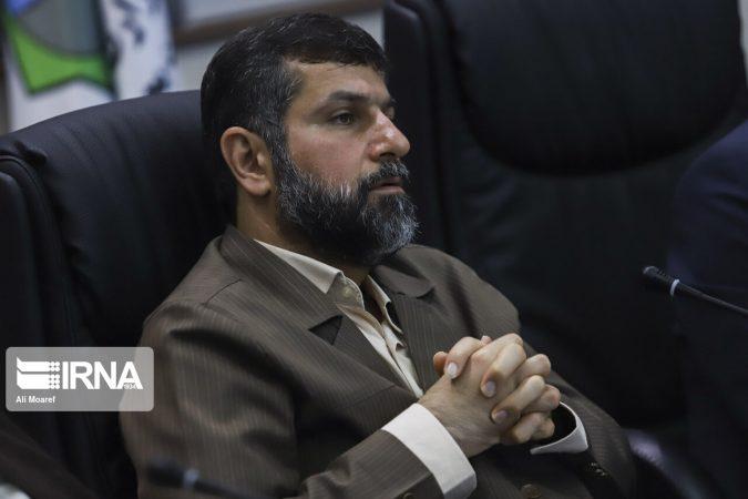 استاندار خوزستان: تغییر ساعت کاری ادارات در دست پیگیری است
