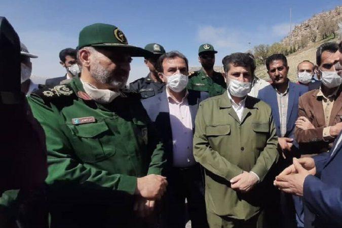 دستور استاندار خوزستان برای جلوگیری از ورود مسافران به خوزستان