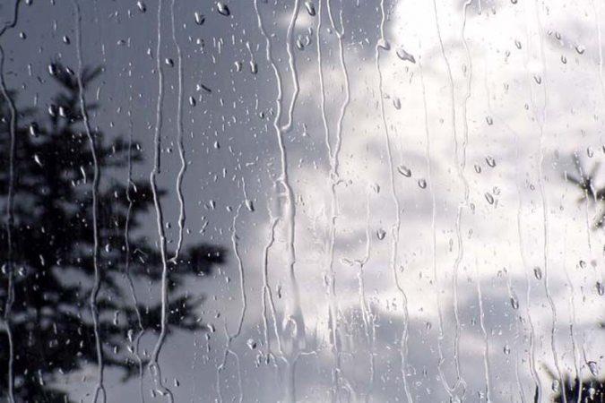 خوزستان امروز و فردا بارانی است