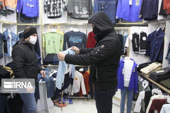 فرماندار اهواز:صنوف غیر ضروری اجازه فعالیت ندارند