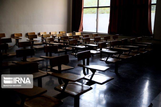 مدیر کل بازرسی استانداری خوزستان:تصمیمی برای تعیین زمان فعالیت مراکز آموزشی گرفته نشده است