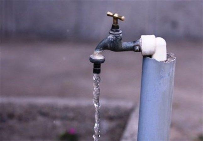 فرماندار: هندیجان با بحران کمبود آب روبرو است