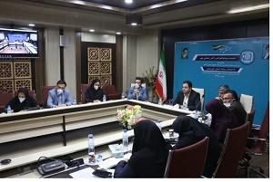 ۱۳۳۱ کلاس درس طی سال ۹۸ در خوزستان به بهرهبرداری رسید
